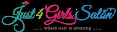 Just 4 Girls Salon -Atlanta, Smyrna, Norcross